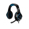 TRACER Gaming Headset TRACER Battle Heroes Gunman Blue