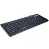 TRACER Keyboard TRACER Reef USB