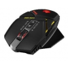 TRACER Mouse TRACER GAMEZONE Frenzy AVAGO 3050 4000 DPI