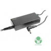 TRACER Notebook adapter Univerzális Prime Energy 90 (TRAAKN45423)
