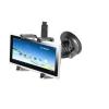 TRACER Tablet 950 tartó (szélvédőre)