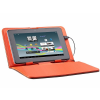 TRACER tablet tok  9.7\'\' Street narancssárga