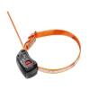 Tracker G500FI Black Magnum nyomkövető kutyanyakörv