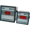 Tracon Electric Digitális teljesítményényező mérő - 96x96mm, 0,1-0,99 CFD-96 - Tracon