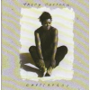 Tracy Chapman Crossroads (CD)