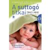 Tracy Hogg, Melinda Blau A suttogó titkai 2. - A kisgyermek nevelése