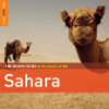TRADER KFT - INDIEGO The Rough Guide To The Music Of The Sahara (Vinyl LP (nagylemez))