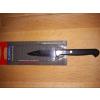 TRAMONTINA Ultrakorte konyhai kés, 7,5 cm, 29850/103