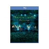Transatlantic KaLiveoscope (Blu-ray)