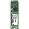 Transcend 128GB M.2 2280 SATA3 MLC - TS128GMTS800