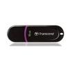 Transcend 16GB Jetflash 300 pendrive