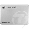 "Transcend 2.5"" SSD SATA III 32GB Solid State Disk SSD370S 7mm"