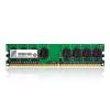 Transcend 2GB 1066MHz DDR3 RAM Transcend CL7 (TS256MLK64V1U) (TS256MLK64V1U)