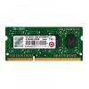 Transcend 2GB 1600MHz DDR3 CL11 SODIMM