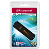 Transcend 32GB Jetflash 700 USB 3.0 pendrive