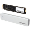 Transcend JetDrive 500 240GB SATA3 Upgrade Kit TS240GJDM500
