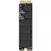Transcend JetDrive 820 240GB PCI-E x2 (3.0) SSD (for Mac M13-M15)