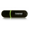 Transcend Jetflash 330 4 GB