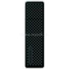 Transcend JetFlash 780 Pendrive 8GB USB3.0 (fekete) (TS8GJF780)