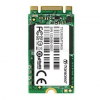 Transcend M.2 2242 SATA III 128GB Solid State Disk (TS128GMTS400)