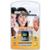 Transcend MMC reduced size 1GB Dual Voltage memóriakártya