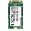 Transcend MTS400 128GB M.2 SATA3 TS128GMTS400