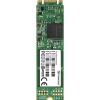 Transcend MTS800 256GB TS256GMTS800S