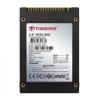 Transcend PSD330 32GB IDE TS32GPSD330
