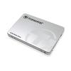 Transcend SSD220S 240GB, 550/450 MB/s SATA3 SSD