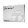 Transcend SSD220S 240GB SATA 3 TS240GSSD220S