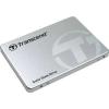 Transcend SSD230S 256GB SATA3 TS256GSSD230S
