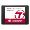Transcend SSD340 128GB SATA3 TS128GSSD340