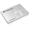Transcend SSD370S 2.5 512GB SATA3 TS512GSSD370S