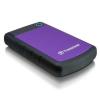 Transcend StoreJet 25H3 1TB USB3.0 TS1TSJ25H3