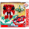 Transformers Transformers: Combiner Force - Great Byte és Sideswipe