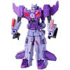 Transformers Transformers: Combiner Force - Shockdrive és Warnado