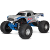 Traxxas Big Foot Monster Truck 1:10 TQ RTR