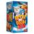Trefl Boom Boom - Kutyák és cicák társasjáték