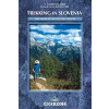 Trekking in Slovenia (the Slovene High Level Route) - Cicerone Press