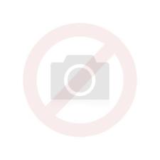 Trend Jegyzettömb TREND öntapadós 75x75mm 320 lap pastel color jegyzettömb