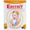 TRENDAVIT ERITRIT