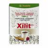 TrendaVit Xilit édesitőszer 1000 g