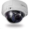 Trendnet IP kamera (TV-IP341PI)