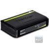 Trendnet TEG-S5G 5-Port Gigabit GREENnet switch