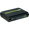 Trendnet TEG-S5G 5port GREENnet Switch
