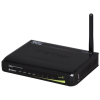 Trendnet TEW-711BR router