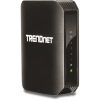 Trendnet tew-751dr router