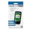 Trendy8 kijelző védőfólia Samsung i8530 Galaxy Beam-hez (2db)*
