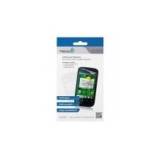 Trendy8 kijelző védőfólia Samsung S5670 Galaxy Fit-hez (2db)* mobiltelefon előlap