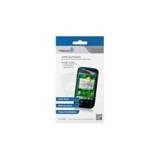 Trendy8 kijelző védőfólia törlőkendővel Alcatel OT-7041 Pop C7-hez (2db)* mobiltelefon előlap